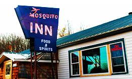 mosquito inn toivola michigan